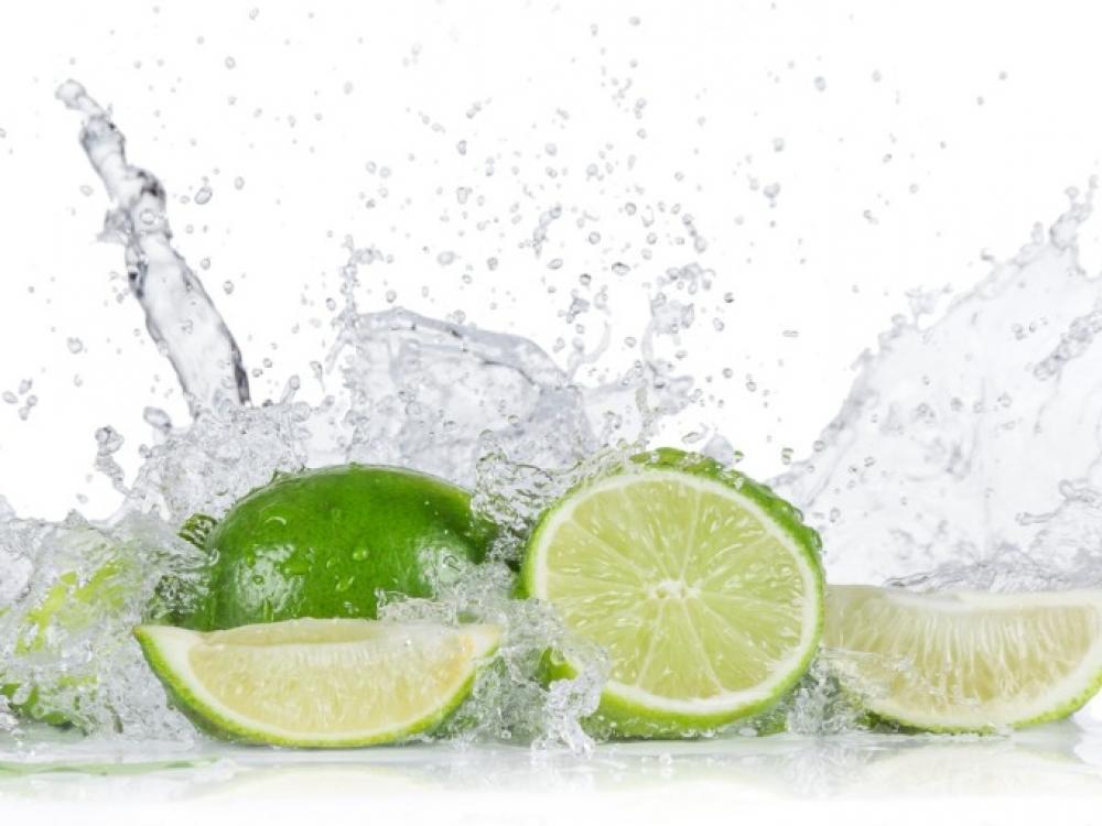 Kokį vandenį gerti?