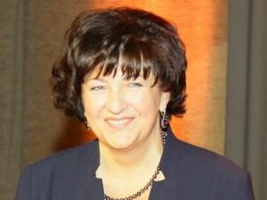 Seimo Priklausomybių prevencijos komisijai vadovaus Laimutė Matkevičienė