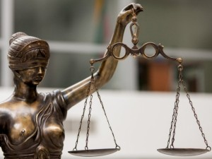 Teisėsauga ir psichologai vienija jėgas: kuo ypatingas vaikas liudytojas?
