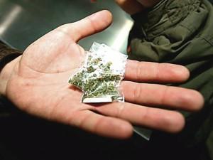 Kas trys dienos – po naują sintetinį narkotiką