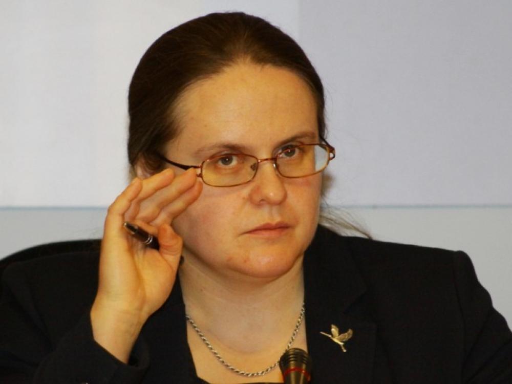 Į Seimo Sveikatos reikalų komitetą grįš diskusijos dėl pagalbinio apvaisinimo