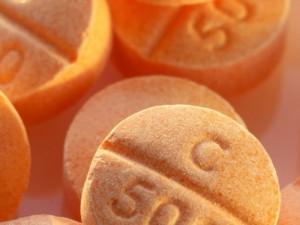 Kam sveikam žmogui papildomas vitaminas C?