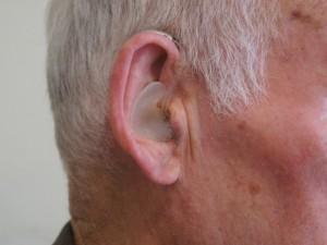 Respublikinėje Šiaulių ligoninėje – modernus klausos tyrimas