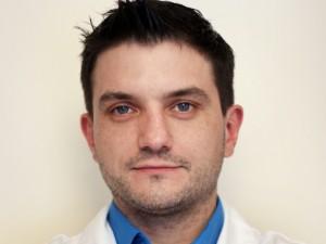 Disertacijoje – dėmesys pacientams po tiesiosios žarnos vėžio operacijos