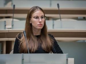 Seimo rinkimuose neįgalieji neturėjo vienodų galimybių balsuoti
