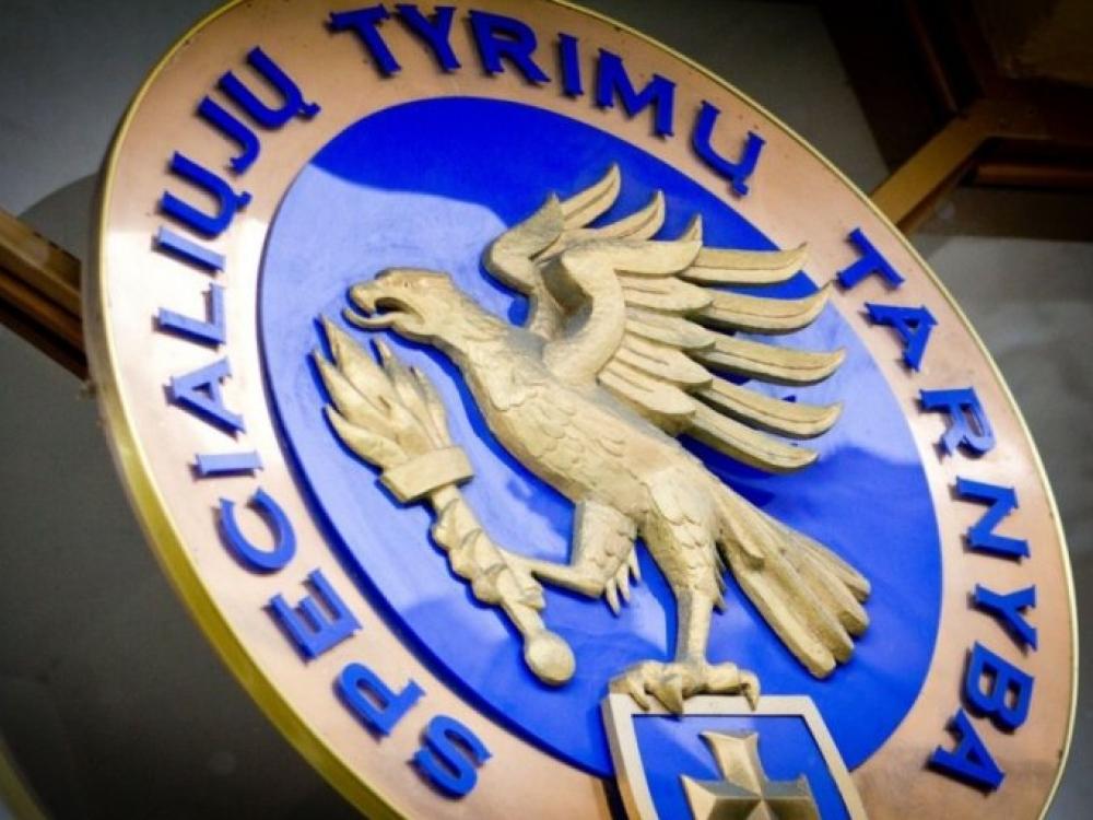 Vilniaus ir Kauno klinikos gavo tris mėnesius pasitaisyti