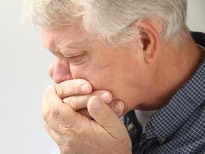 Dažniausia antibiotikų vartojimo pasekmė – virškinimo sutrikimai