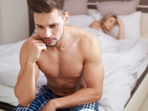 Stiprioji lytis: sunku susitaikyti, kai esi atstumiamas