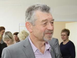 VMI nusitaikė į Juozo Pundziaus neaiškios kilmės turtus – jam gresia sumokėti 27 tūkst. eurų