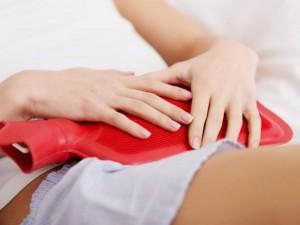 Negydoma endometriozė sukelia nevaisingumą