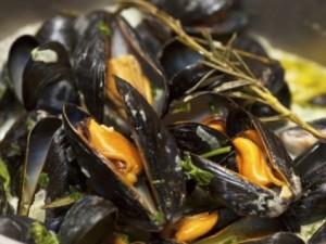 Praėjusiais metais sulaikyta daugiau kaip 1,6 tūkst. tonų nesaugių maisto produktų