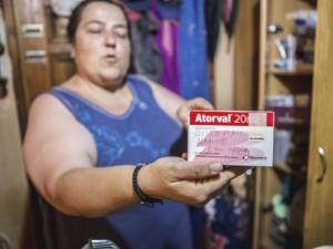 Dalintis tabletėmis – graikų kasdienybė