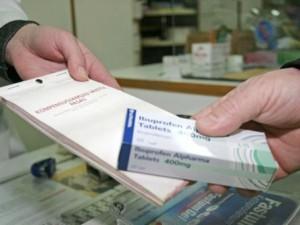 Efektyvumo vertinimas naudingas tik inovatyviems vaistams?