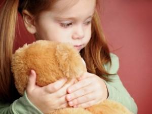 Pristatys vaiko teisių apsaugos pertvarką