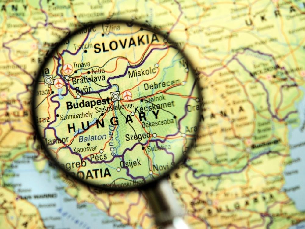 Vengrijos sveikatos apsaugai – gelbėjimo planas