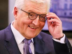 F.W.Steinmeieris – pasaulinės medicinos globėjas