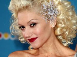 """Gwen Stefani: """"Kad būčiau laiminga, turiu išlikti kūrybinga"""""""