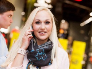 """Indrė Stonkuvienė: """"Nemėgstu """"konvejerinio"""" grožio ar įvaizdžio"""""""