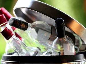 A.Veryga: tikslas yra sumažinti alkoholio vartojimą iki 7 litrų gyventojui
