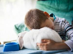 Už vaikų autistų priežiūrą kovoja patys tėvai