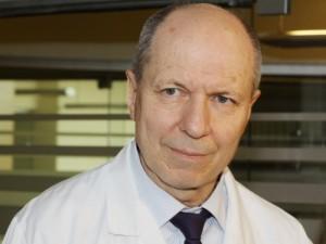 Nacionalinio vėžio instituto tyrėjai dalyvaus pasauliniame projekte