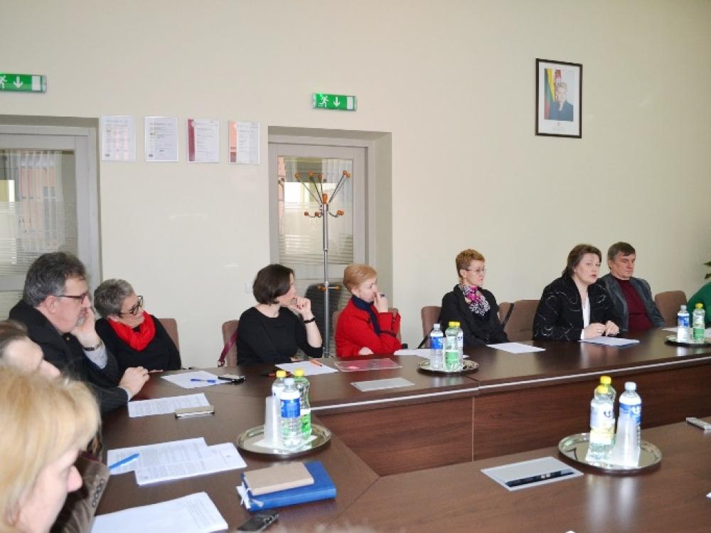 Gydymo įstaigos labiau laikosi teisės aktų ir kontrolierių rekomendacijų