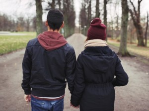 """Jūratė Bortkevičienė: """"Į pirmąją vaiko meilę reikia žiūrėti rimtai"""""""