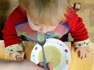 Sostinėje nėra vietos alergiškiems vaikams