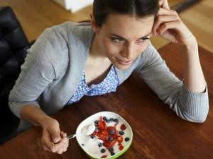Ką valgyti po treniruotės