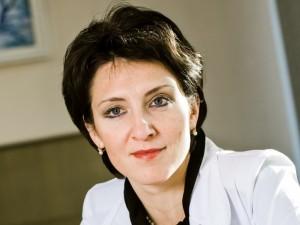 """Prof. I.Janulevičienė: """"Regos nervo atkūrimas – didelė mokslininkų svajonė"""""""