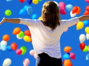 Psichologė: valdžia turėtų suprasti, kad šalies stiprybės pamatas – laimingi žmonės