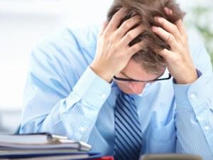 Darbingumo įgūdžiai atskleidžia asmenybę