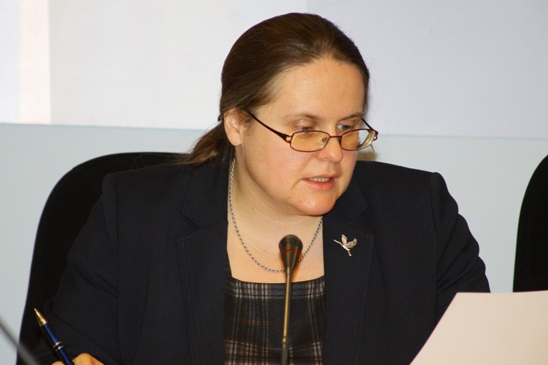 Siūloma keisti Privalomojo sveikatos draudimo tarybos sudarymo tvarką