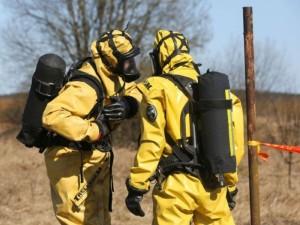 Ekstremalus įvykis Vilniaus rajone atšauktas, byla keliauja į teisėsaugos rankas