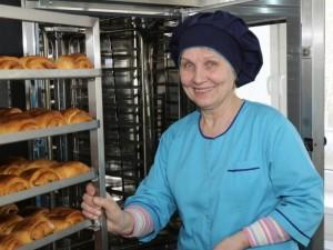 Klaipėdos jūrininkų ligoninės virtuvė pasikeitė neatpažįstamai