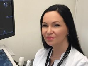 """Dr. Nora Kupstytė: """"Kardiologija – mano darbas ir hobis"""""""