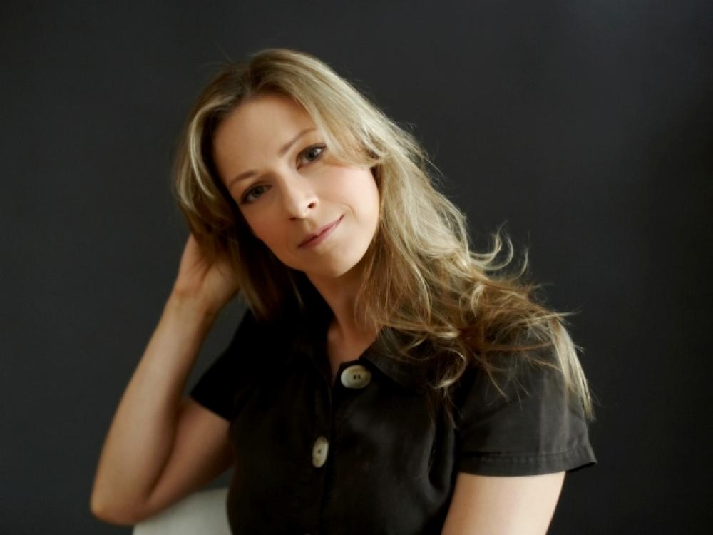 """Gabija Jaraminaitė: """"Gyvenimas visada siūlo naujas formas"""""""
