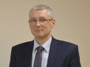 ŽŪM siūlo į Veterinarijos tarnybos vadovus skirti viceministrą D.Remeiką