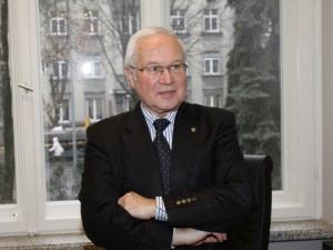 LSMU norėtų likti savarankišku universitetu