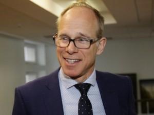 Kembridžo profesorius – apie būdus, kaip išvengti vėžio