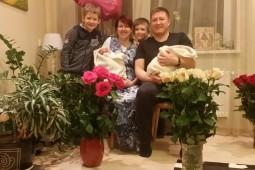 Kauno klinikų medikai dar negimusių dvynių gyvybes gelbsti bendradarbiaudami su Šiaurės šalių kolegomis