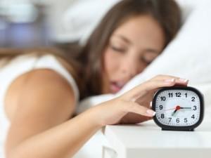 Pablogėjusiam miegui gydyti vaistai nėra tinkamiausias pasirinkimas