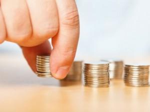 Mažėjant finansavimui gydymo įstaigoms neramu dėl ateities