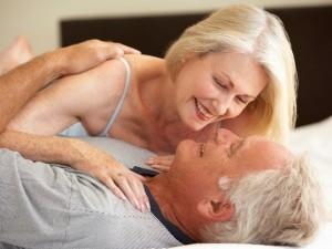 Seksualinė laimė metų neskaičiuoja