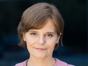 """Julita Varanauskienė: """"Gandai apie """"Sodros"""" bankrotą gerokai išpūsti"""""""