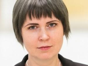 Apie meilę Lietuvai ir neapykantą sau