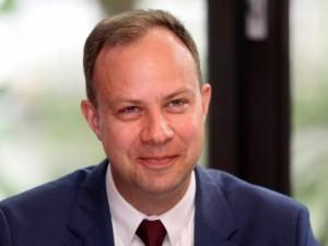 Sveikatos apsaugos ministro Aurelijaus Verygos sveikinimas Medicinos darbuotojų dienos proga