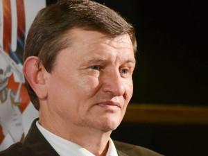 """Sergejus Jovaiša: """"Krepšininko karjera kūno """"šarnyrams"""" tikrai atsiliepė"""""""