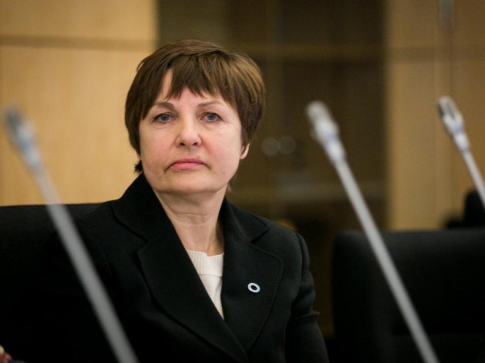 Lietuvos pacientų problemos bus dar geriau girdimos