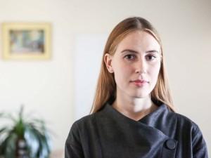 Penktadienį - diskusija dėl translyčių asmenų teisių užtikrinimo Lietuvoje